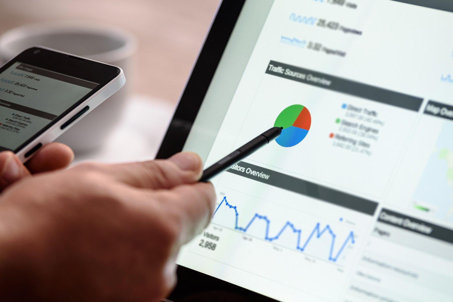 salesperformancereview